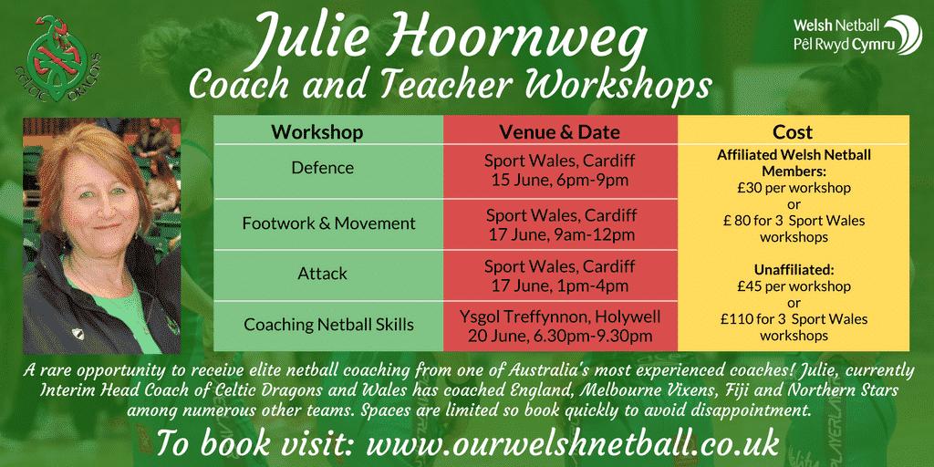 final-coaching-workshops