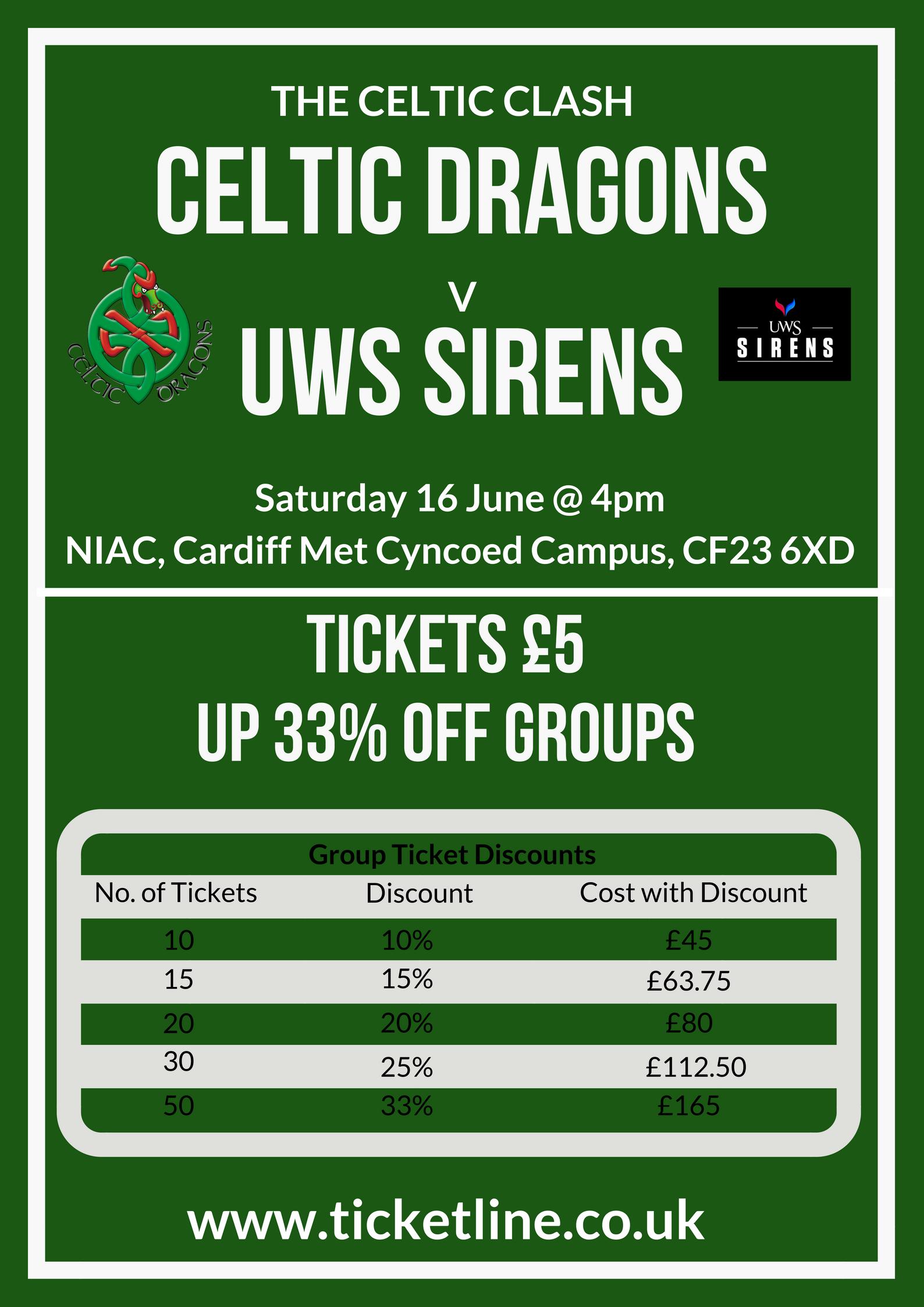 celtic-dragons