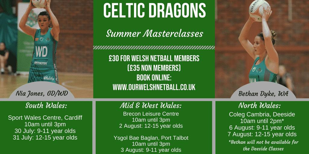 final-celtic-dragons-2018-summer